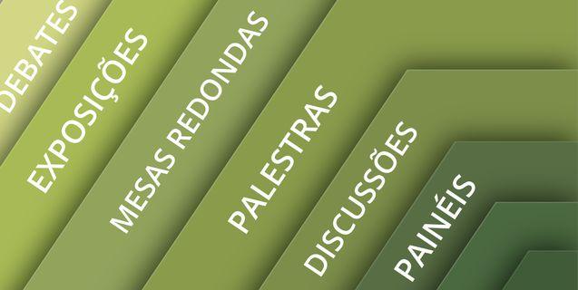 DSGP promove I Webinar de Atenção e Cuidado ao Servidor