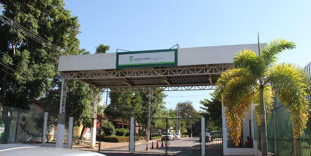 Campus Cuiabá – Bela Vista inicia ano letivo 2021 com acolhimento virtual a novos estudantes