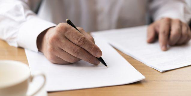 A Propes prorrogou os editais nº 31 e 32/2020 de apoio a publicação de artigos científicos