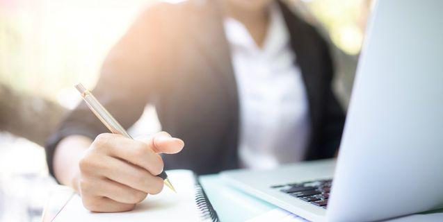 IFMT lança editais e avança na Política de Formação de Professores