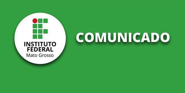 DSTI divulga ofício circular e vídeo orientando sobre migração de e-mail institucional