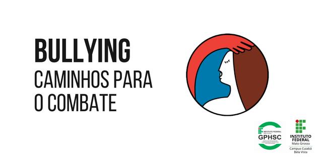Grupo de Pesquisa em Humanidades e Sociedade Contemporânea do IFMT lança volume 2 de e-book sobre Bullying