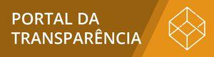Ministério da Transparência e Controladoria-Geral da União