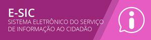 Sistema Eletrônico do Serviço de Informação ao Cidadão